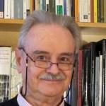 Luca Beltrami Gadola: il perché di una indisponibilità