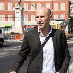 Parma: l'assessore all'urbanistica
