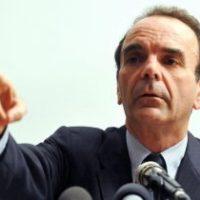 Stefano Parisi e la nuova destra italiana