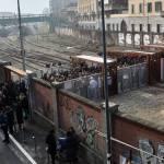 Porta Genova: Milano non è Hong Kong