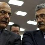 Elezioni siciliane e Matteo Renzi: il noioso mantra delle dimissioni
