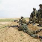 Israele cade nel doppio tranello di Hamas e Trump