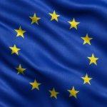 Europee 2019: dichiarazione di voto