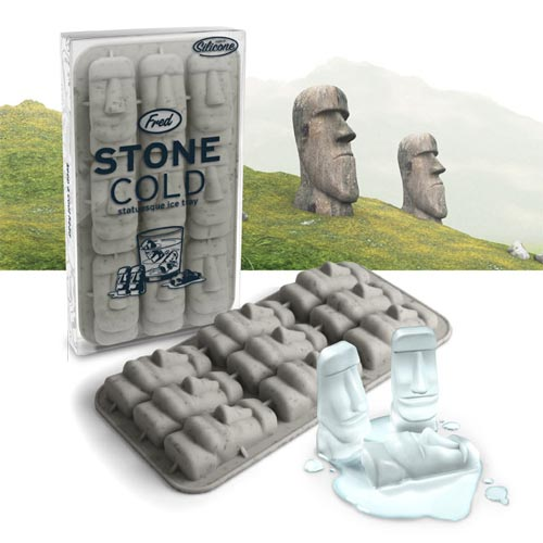 stonecold 6481 The Greatest List of The Coolest Ice Cubes around