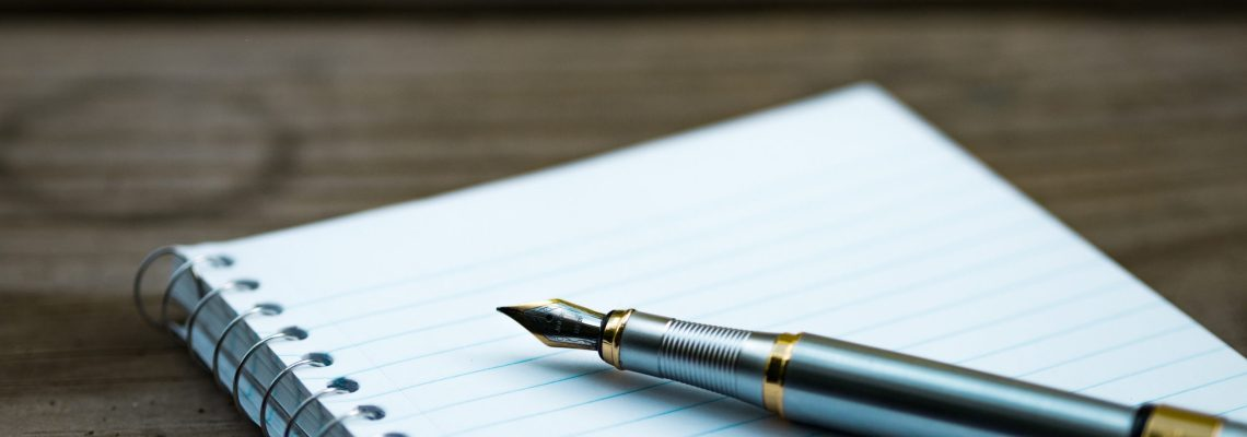 Writing Original Great Content for Your Blog Posts is Really Important