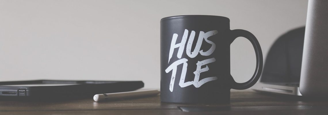 best side hustle ideas 2020