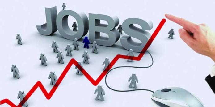 lifestyle-jobs