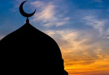 islamic chad