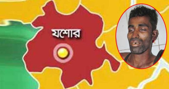 jessore accident news