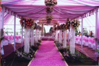 Are you Thinking about the Best Marriage Set up-here you ...