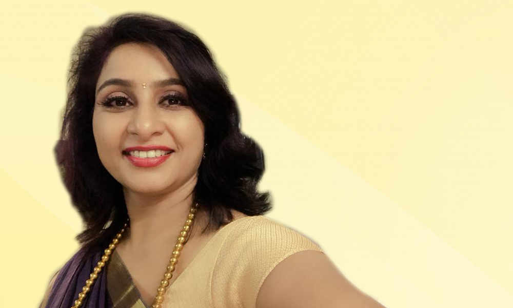 Rani (Actress) Profile with Age, Biography, PHOTOS and VIDEOS