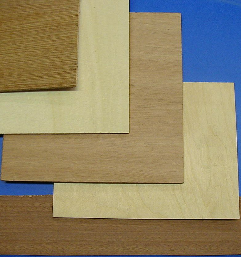 1 Inch Thick Plywood Philippines