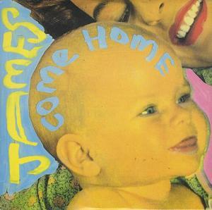 Come Home (1989)