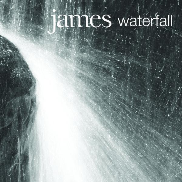 Single: Waterfall