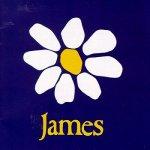 James (USA, Canada)