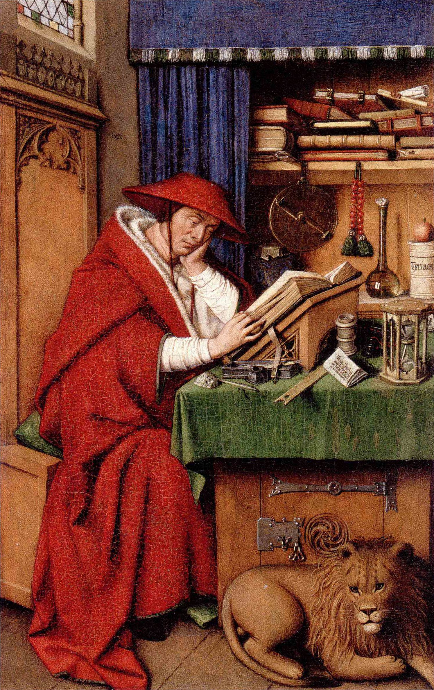 Dürer Introduction