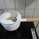 富士ホーローの天ぷら鍋を口コミ&徹底比較!忙しい朝でも焦がさない!