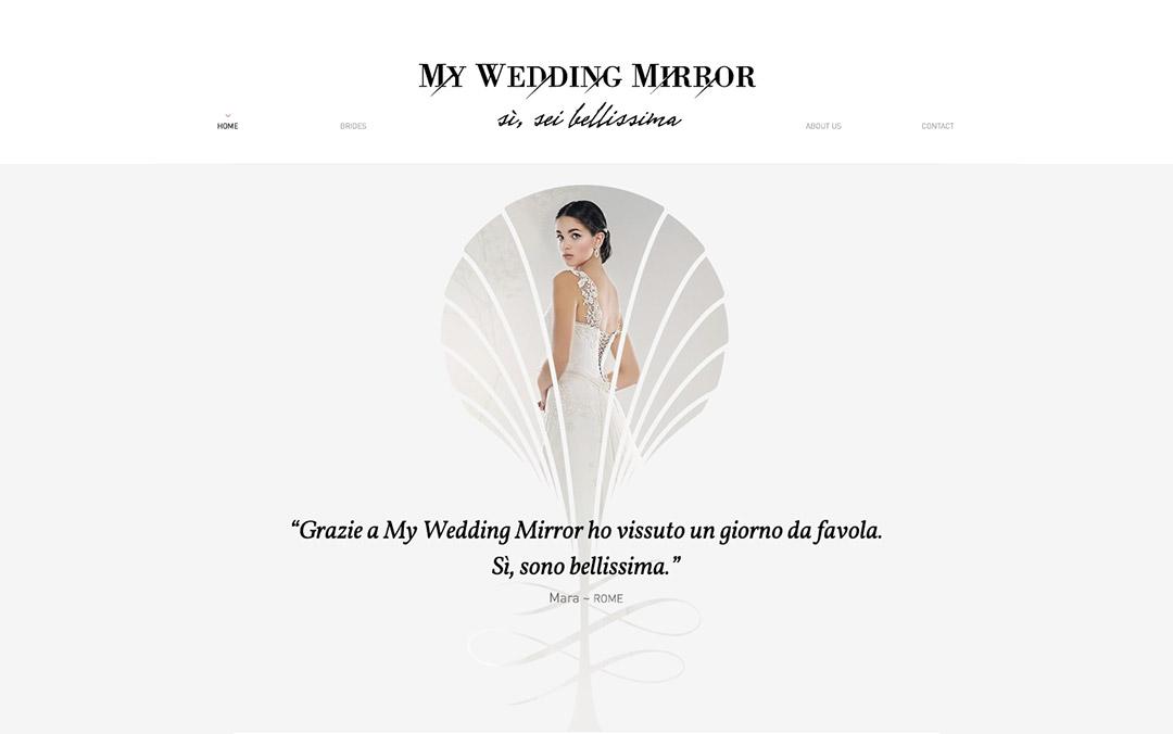 MyWeddingMirror_WebsiteLayout_DEF