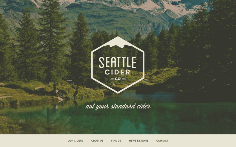 Seattle Cider Company