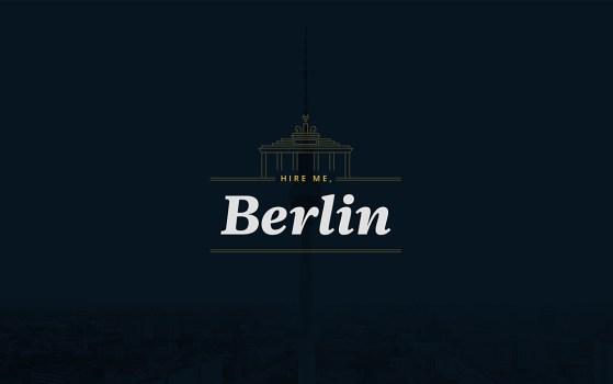 tiffany tee berlin
