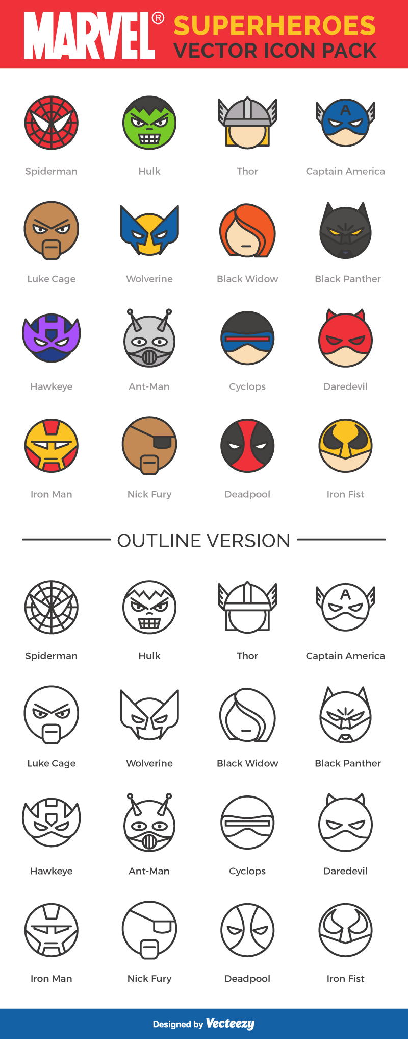 marvel-superheroes-vector-icon-pack-preview