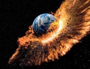 doomsday_360_278