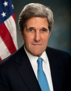 John_Kerry_official_Secretary_of_State_portrait