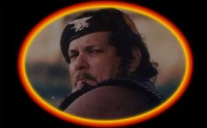 Bandidos MC Ronald Ronnie Hodge