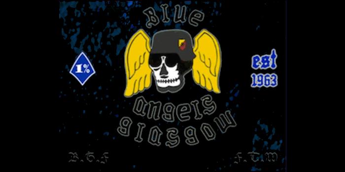 blue-angels-mc-patch-logo-700x350