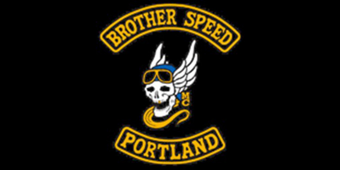 brother-speed-mc-logo-patch-700x350