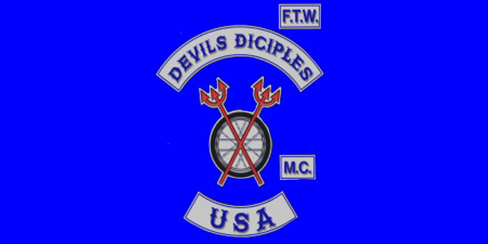 devils-diciples-mc-patch-logo-700x350
