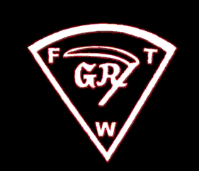 Grim Reapers MC FTW Kentucky USA