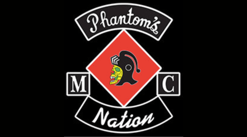 Phantoms MC Patch Logo-1120x560