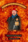 Bandidos MC Book Out in Bad Standings Edward Winterhalder