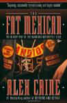 Bandidos Book - The Fat Mexican Alex Caine