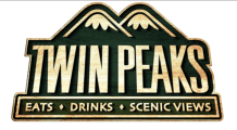Cossacks MC Waco Biker Shooting Twin Peaks Restaurant Logo