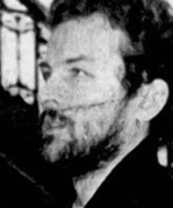 Lennoxville Massacre Rejean Lessard
