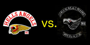 quebec-biker-war-hells-angels-rock-machine
