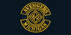 Avengers MC patch logo-788x394