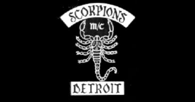 Scorpions MC patch logo-1274x637