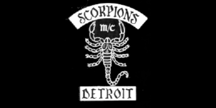 Scorpions MC patch logo-1274x637