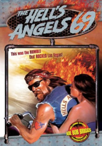 terry-the-tramp-hells-angels-69