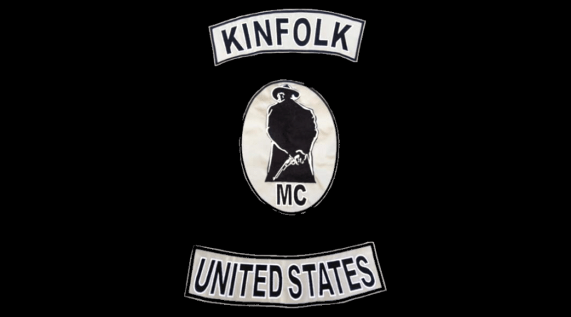 Kinfolk MC patch logo-1000x500