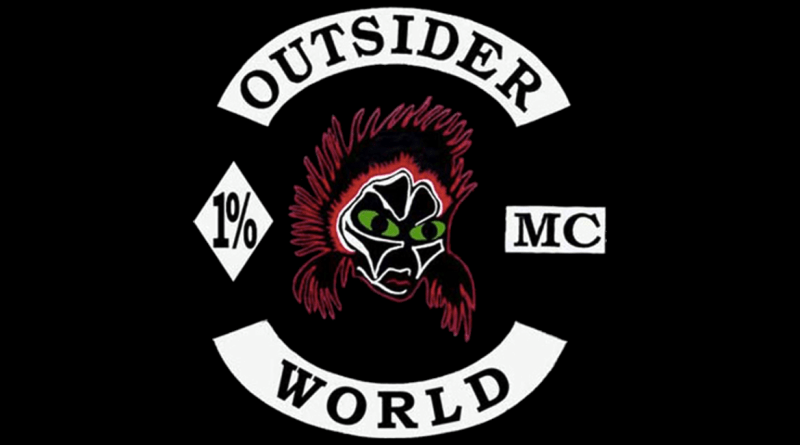 outsider-mc-patch-logo-1300x650