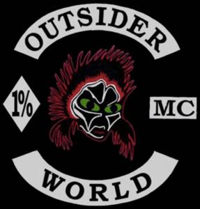 outsider-mc-patch-logo