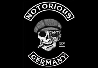 Notorious MC Germany patch logo-1000x500