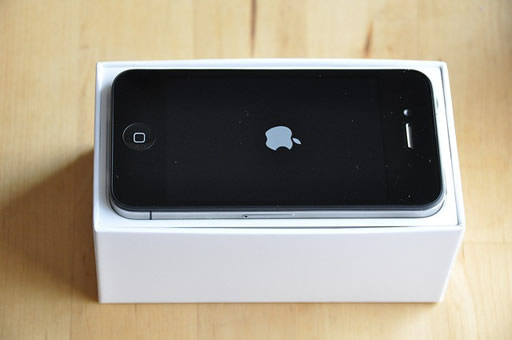 スマートフォン・タブレットでプレイが可能となっている