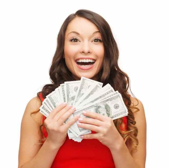 賭け条件15倍と同業他社よりもボーナスの出金がしやすくなっている