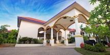 Pondicherry Resorts Onepointinfo