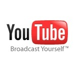 Peliculas-youtube